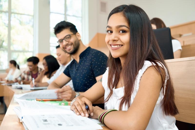 Recursos y ayudas para preparación y realización del examen de acreditación 2