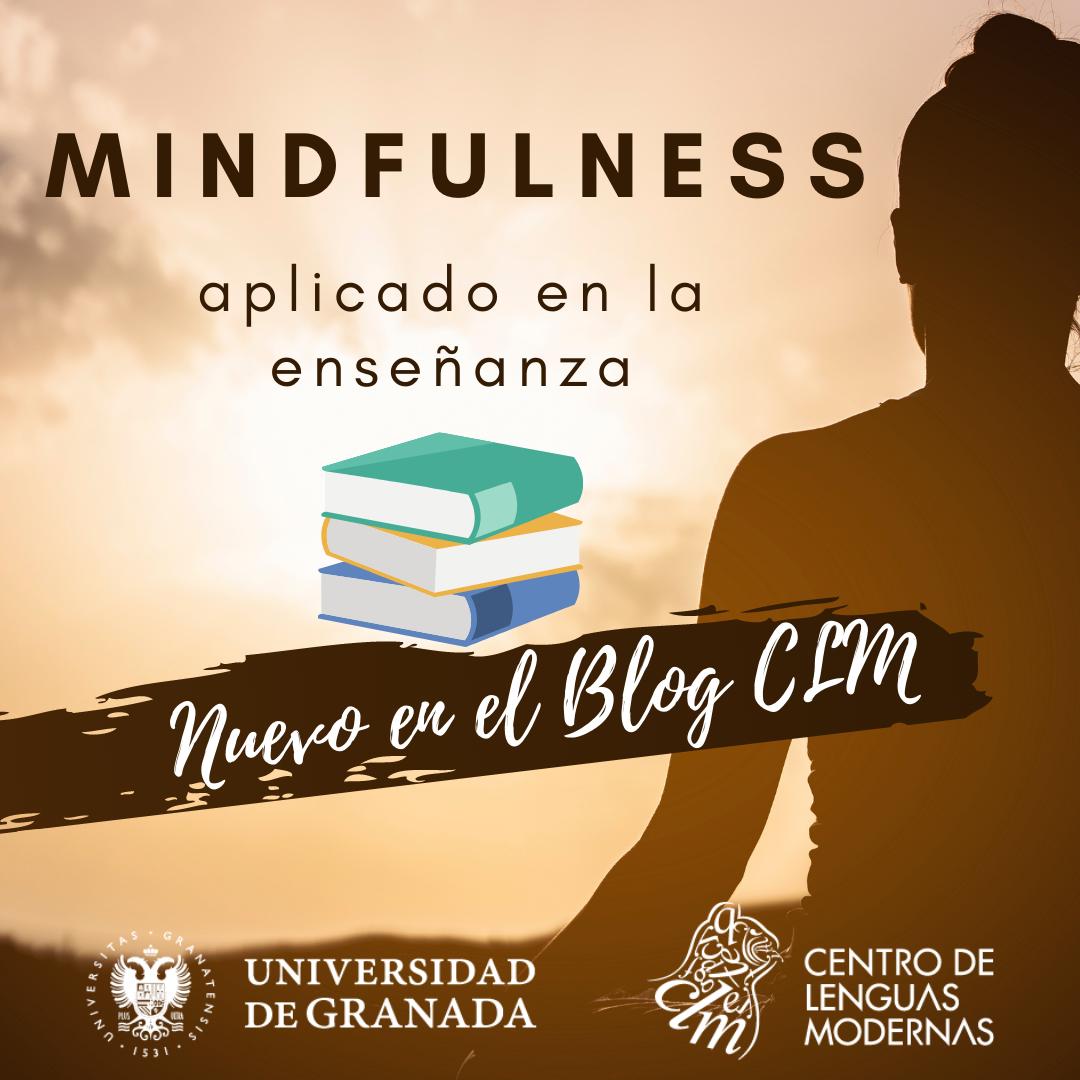 cartel_mindfulness_CLM.png
